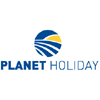 PLANET HOLIDAY 3